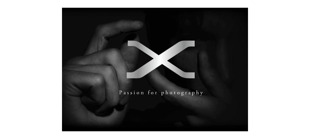 Fujifilm X-System