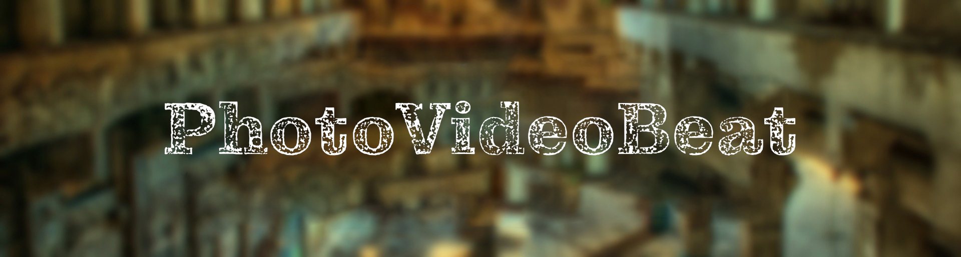 PhotoVideoBeat