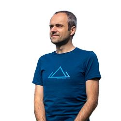 Marek Mularczyk